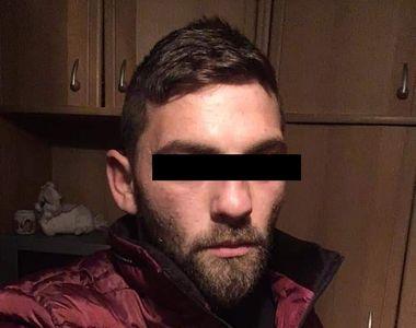 """Tânăr de 23 de ani a murit după ce a consumat drogul """"Zombie"""": """"Drogurile parcă îl..."""