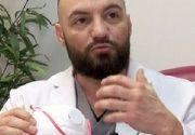 VIDEO   Gripa face noi victime în România. Cum arată măștile care ne protejează eficient de viruși