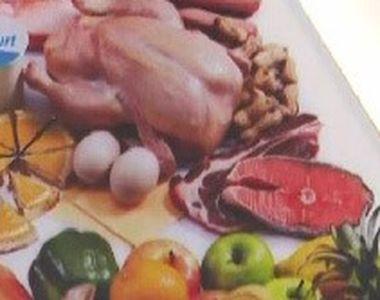 VIDEO | Alimentul care ne lipsește cel mai mult din meniu. Recomandările nutriționiștilor
