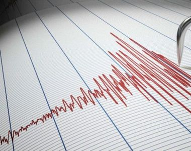 Cutremur cu magnitudinea 7,7 în Marea Caraibilor. A fost emisă alertă de tsunami