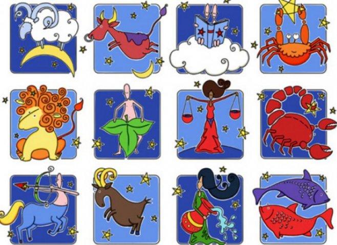 Horoscop 2020 - Zodii care iti otravesc viata