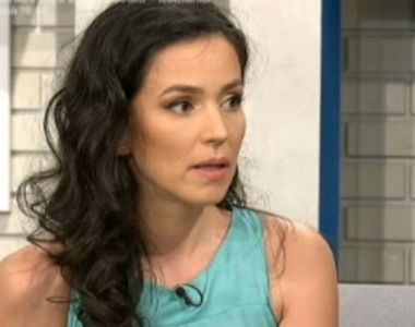 Olivia Steer implicată într-un nou scandal medical: afirmă că a găsit leac naturist...