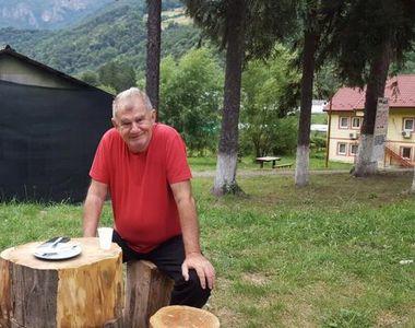"""Florin Zamfirescu e furios că există pensii speciale şi îndeamnă la revoltă: """"Țara se..."""