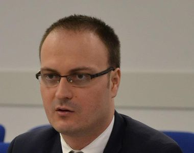 """Alexandru Cumpănașu, revoltat de decizia judecătorilor: """"O fetiță de 10 ANI violată..."""