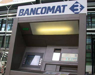 Sibiu: Un hoț cu minte de geniu. A reușit să fure un milion de euro dintr-o bancă, după...