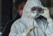 Organizaţia Mondială a Sănătăţii reanalizează joi dacă trebuie să declare stare de urgenţă globală din cauza coronavirusului din China