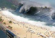 Panică la Survivor România 2020! Cutremur URIAȘ în apropiere de Republica Dominicană și alertă de tsunami în Marea Caraibelor!