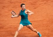 Surpriză pentru Simona Halep după înfrângerea de la Australian Open 2020