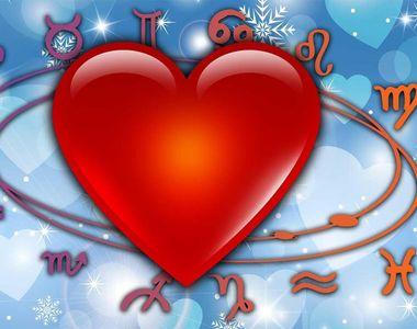 Horoscop 31 ianuarie 2020. Zodia care are noroc chior în dragoste