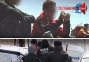 VIDEO | Ce l-a determinat pe bărbatul din Brașov să se arunce în gol cu copilul în brațe? Misterul din spatele unei drame