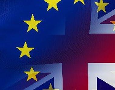 VIDEO | Numărătoare inversă pentru Brexit. Câți români rămân în Regatul Unit după 31...