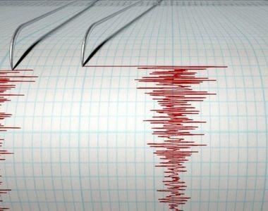 Teoria ÎNFIORĂTOARE despre cutremure. S-a aflat adevărul! Anunțul seismologilor