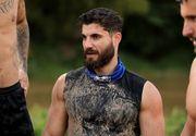 """ȘOC! Ce s-a întâmplat cu Andy de la Survivor România  înainte de a pleca în Republica Dominicană. """"S-a operat de urgență!"""" Dezvăluiri exclusive"""