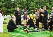 Avantajele pe care le ofera firmele de servicii funerare clientilor indurerati