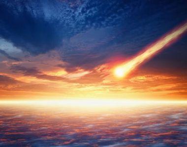 Cercetătorii au înlemnit: Cerul se CUTREMURĂ! Cum este posibil aşa ceva?