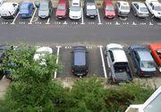 Poliţiştii din Bucureşti au dat 24 de amenzi unor persoane care solicitau taxă pentru locurile de parcare, în Sectorul 5
