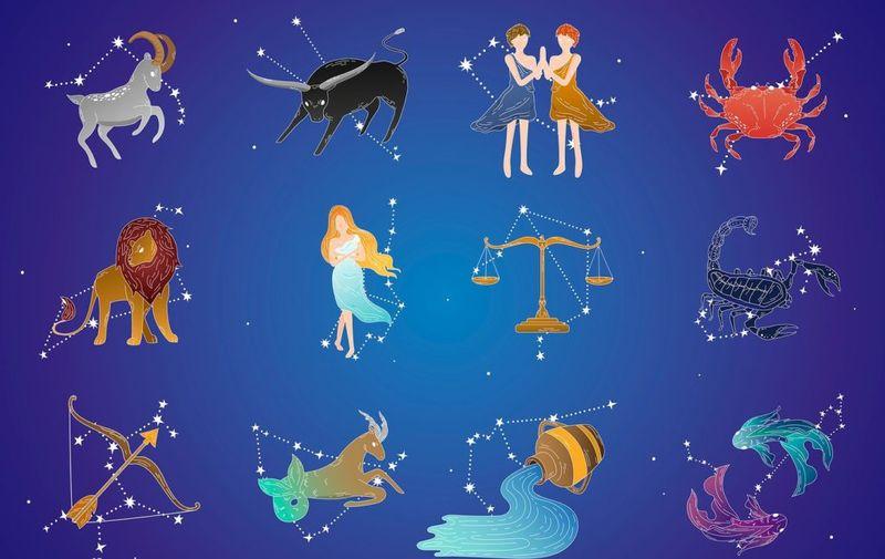 Horoscop 1 iulie 2020. Ocazie în dragoste și o lecție de viață  |Horoscop 1 Octombrie 2020