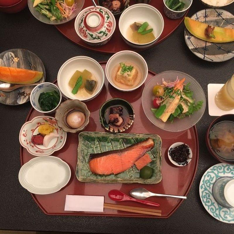 Dieta japoneza. Meniu dieta japoneza. Dieta japoneza cu orez - cum slabesti