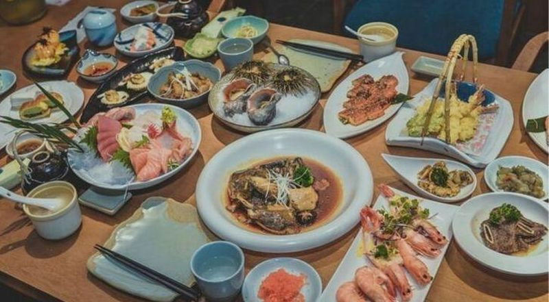 Dieta japoneza. Meniu dieta japoneza. Dieta japoneza cu orez