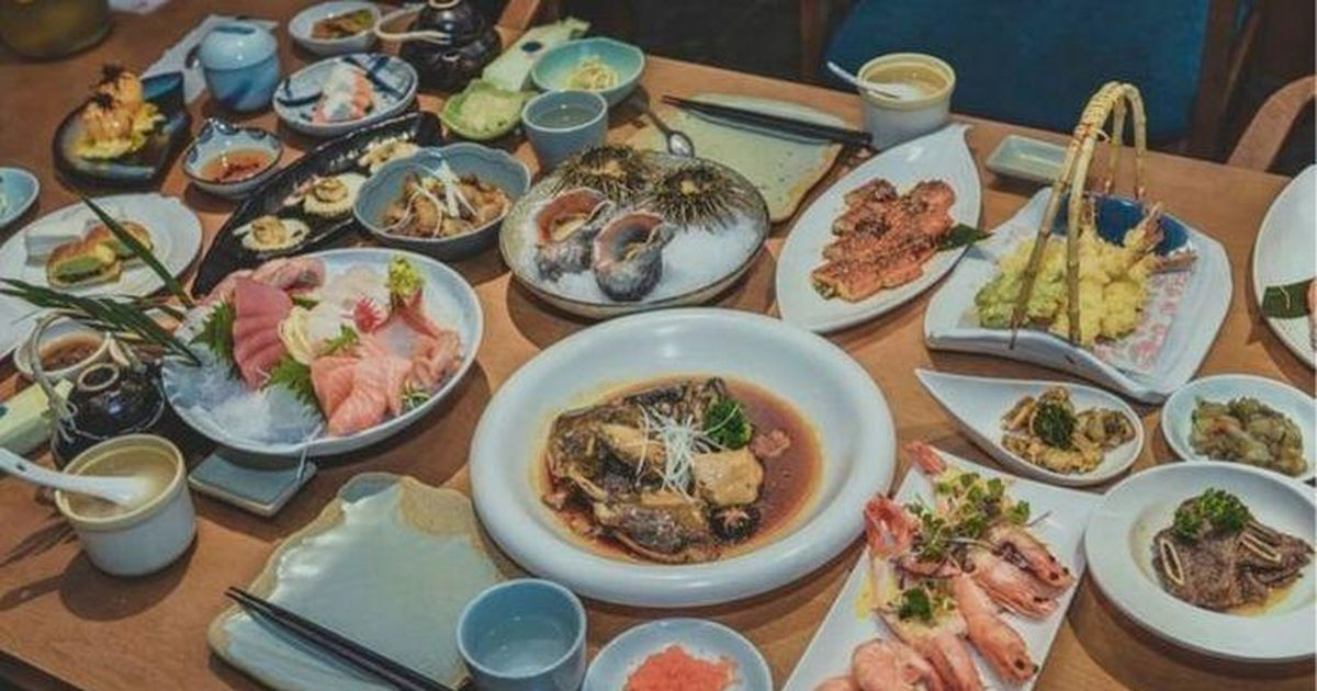 dieta japoneza)