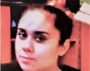 Polițiștii solicită sprijinul populației, după ce o tânără de 13 ani din Timișoara a...