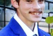Curtea de Argeș: un tânăr care a dispărut de acasă în urmă cu două zile a fost găsit mort pe câmp