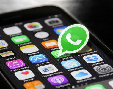 De la 1 februarie adio WhatsApp. Aplicația nu va mai funcționa pe milioane de telefoane