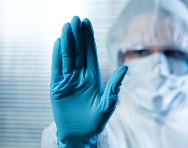 Coronavirus: 259 de decese. Primul caz de infectare confirmat în Spania. SUA interzic...