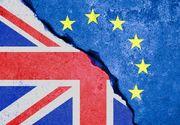 Marea Britanie a ieşit oficial din UE. Premierul Boris Johnson: Nu e un sfârşit, ci un început