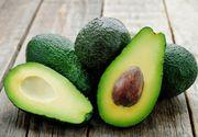 Ce este, de fapt, avocado. Mulți îl cumpără din supermarketuri fără a ști ce conține