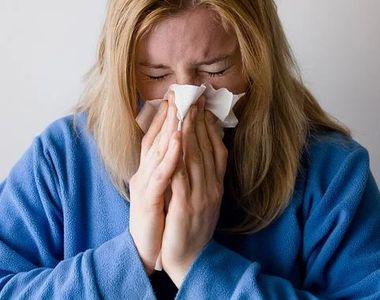 Caz de coronavirus în România. Femeie din Sălaj, izolată la domiciliu