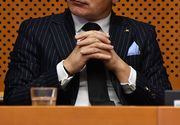 Rareş Bogdan, despre cazul Ditrău: Retorica urii promovată de un partid care nu e în România