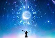 Șase zodii care vor avea o primăvară de vis