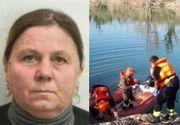 Răsturnare de situație în Italia: Fostul angajator al Verginicăi Vînătoru, suspectat că a ucis-o fiindcă a furat o găină de la el