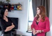 VIDEO   Casa de vedetă a Silviei de la Vegas