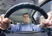 Testul care îți spune dacă ești un șofer bun. 80% dintre cei care au dat examen au greşit răspunsul