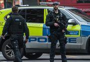 ȘOCANT! El este autorul atacului din Londra