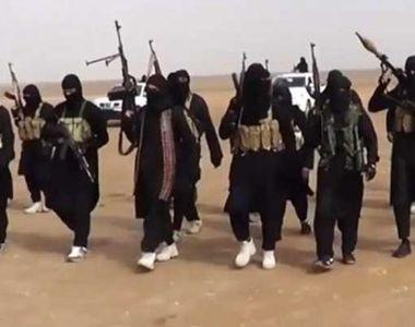 Statul Islamic revendică atacul cu cuţitul de la Londra