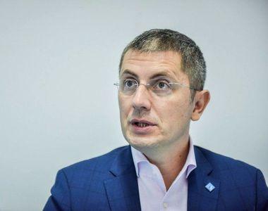 Barna: Nu votăm moţiunea de cenzură, să fie foarte clar, şi votul va fi la vedere, este...