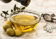 Ulei de măsline. Patru greșeli pe care le faci când gătești cu acest ingredient