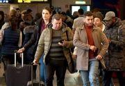 VIDEO | România, cel mai mare exportator de forță de muncă din Europa