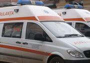 Scandal în Constanța: un bărbat susţine că mama sa a murit, după ce a fost ţinută la Urgenţă 16 ore