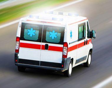 Haos la ȘCOALĂ! 13 copii au MURIT, iar 39 sunt răniți!