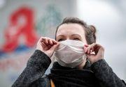 CORONAVIRUSUL se extinde: 427 de decese şi 20.627 de cazuri de îmbolnăvire. Urmează o PANDEMIE!