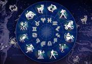 Horoscop 4 februarie 2020. Se anunță o zi plină de iubire pentru aceste zodii