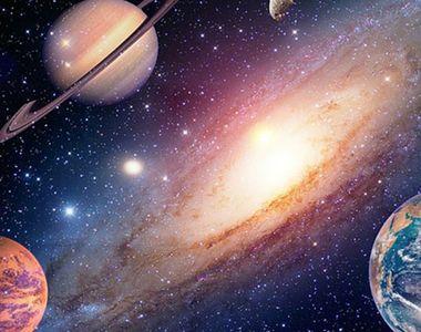 Mercur retrograd le dă zodiilor viața peste cap. DEZASTRU TOTAL