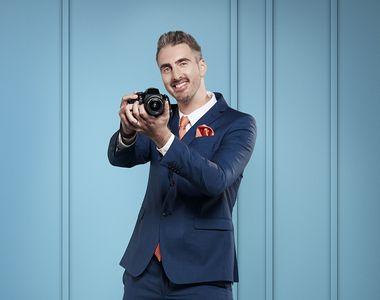 Debut în forță! Kanal D, lider absolut de audiență cu premiera celui de-al doilea sezon...