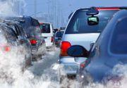 Lovitură pentru șoferi! Aceste mașini vor fi interzise în România!