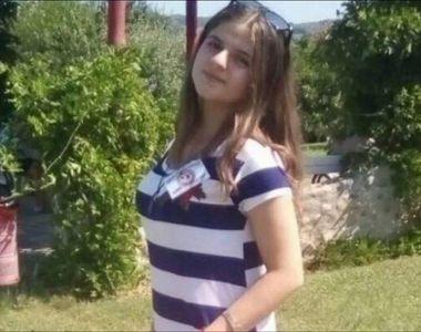 """Familia Alexandrei Măceşanu, o nouă plângere penală în cazul Caracal: """"Este revoltător..."""
