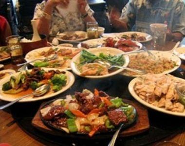 OTRAVĂ PURĂ pentru stomac! Alimentul cu cei mai mulți paraziţi. Ce se întâmplă la 6 ore...